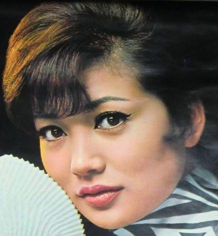 浅丘ルリ子の画像 p1_21